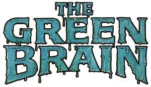 The Green Brain